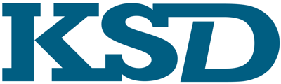 KSD Associates Ltd