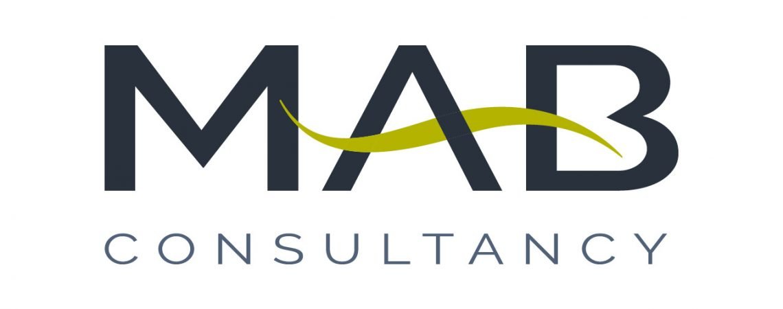 MAB Consultancy Logo