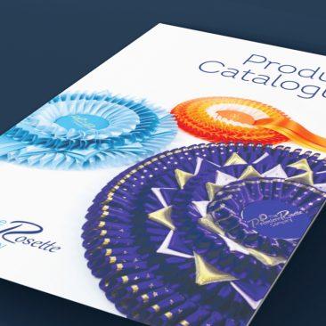 The Premiere Rosette Company Catalogue